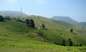 Euskadi Extrem