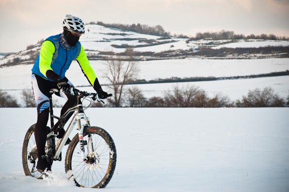03101e2e04 Que el frío no te detenga cuando practiques BTT en invierno ...
