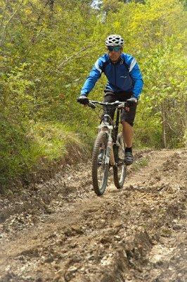 Chaqueta de ciclismo Endura Windchill