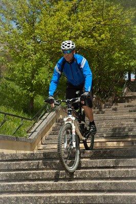 características Chaqueta de ciclismo Endura Windchill