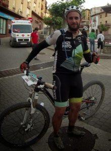Emilio Nanclares (PEB)