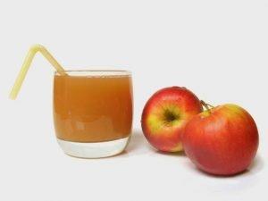 Zumos de fruta...indispensables