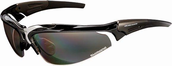 gafas Shimano S70R