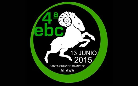 4ª EBC
