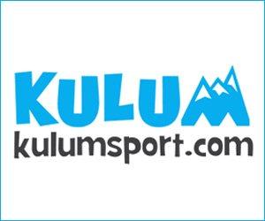 Kulum Sport