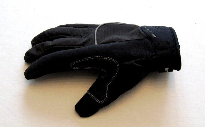 capas del strike glove