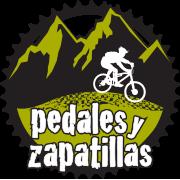 Pedales y Zapatillas