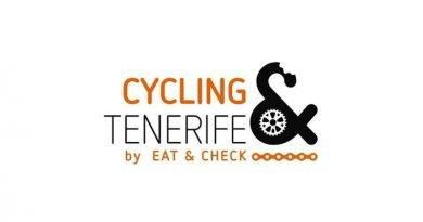 Cycling Tenerife by Eat & Check, una app revolucionaria
