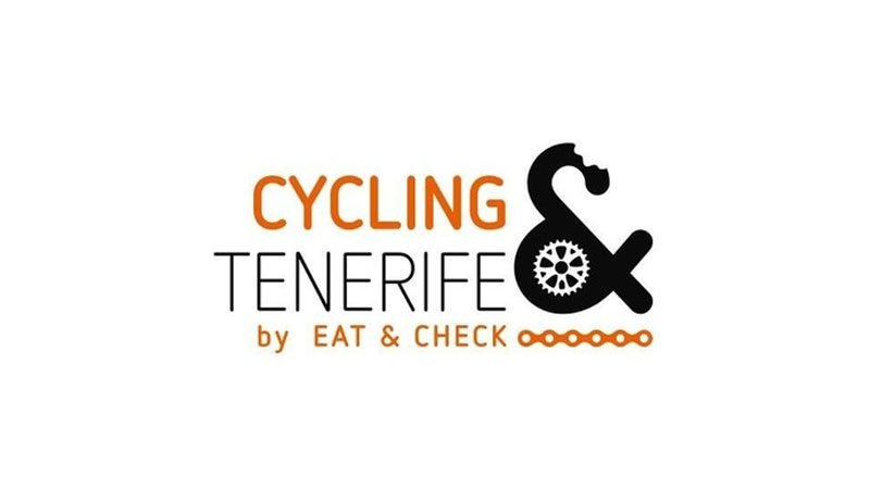 Cycling Tenerife by Eat & Check