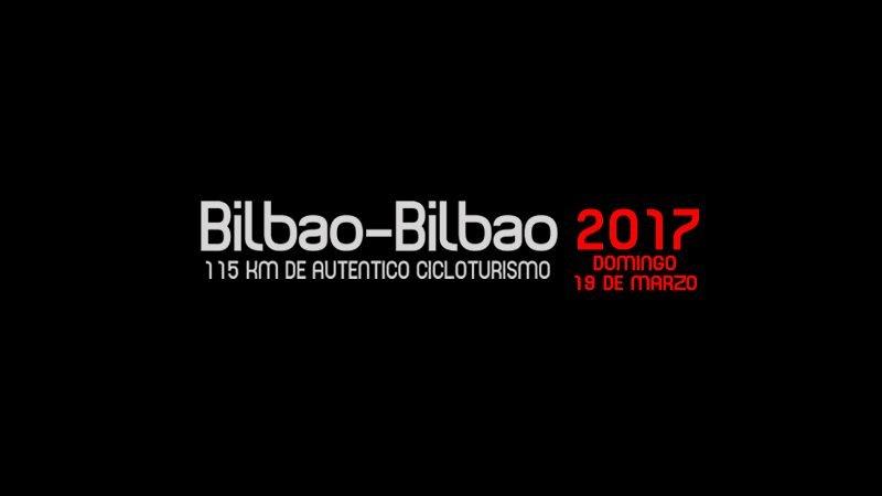 Bilbao-Bilbao 2017