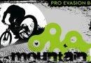 14 preguntas a: Pro Evasion Bike