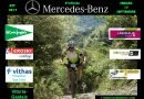 La VI BTT Mercedes-Benz, abre periodo de inscripciones