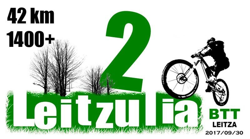 II Leitzulia
