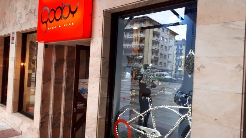 Godoy-Bike&Ride