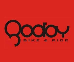 Godoy Bike&Ride