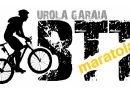 VI Maratón BTT Urola-Garaia 2018: Inscripciones abiertas