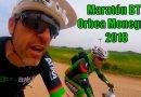 XVIII Orbea Monegros Bike Marathon 2018