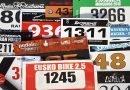 Resumen de la Temporada MTB 2018 y objetivos para 2019