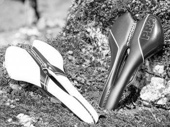 Material MTB Pedales y Zapatillas